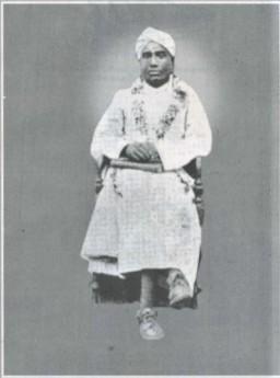 Swami vipulananda 4[11188][12206]