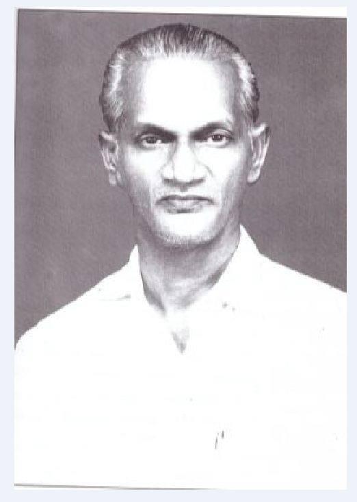 Mu.Karthikesu Master