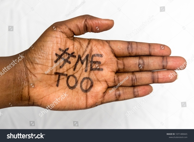stock-photo--me-too-written-in-african-american-palm-for-women-of-colour-black-women-feminism-and-women-s-1071480665[1]
