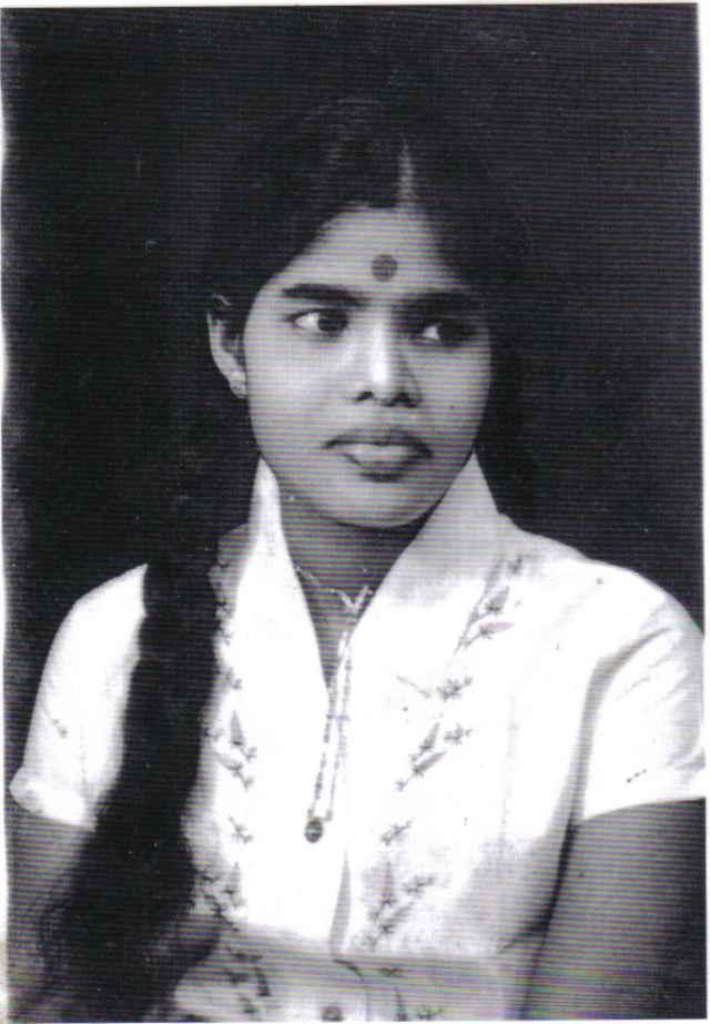 Rajes- Jaffna 1966 - Copy