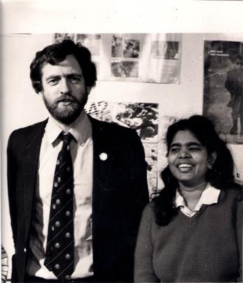 Jeramy,Me 1986